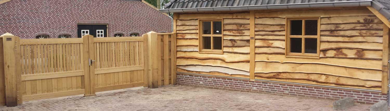 Eikenhouten-poorten-Kastaan