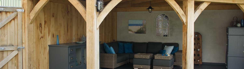 Eikenhouten-veranda-Kastaan