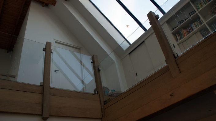 balustrade-met-glas-Kastaan