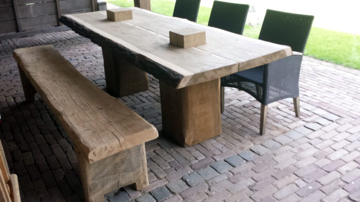 eiken-tafel-stamboommotief-Kastaan