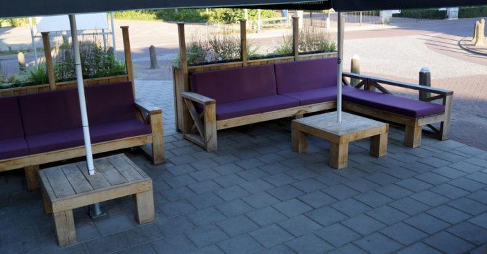 loungeset-met-kussens-Kastaan
