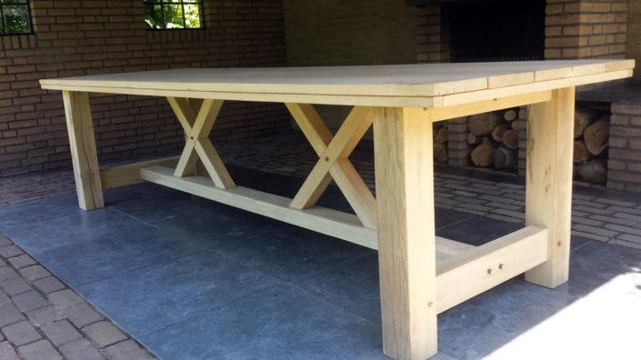 tafel-3.5-meter-Kastaan