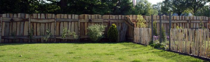 Eiken-schaaldelen-tuinafscheiding-Kastaan