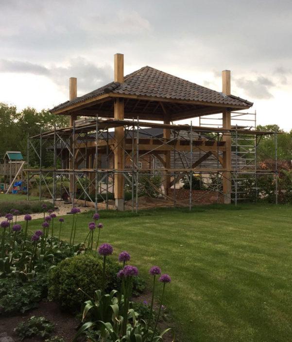 Hooimijt-als-tuinkamer-Kastaan