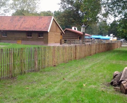 Kastanje-hekwerk-tuinafscheiding-Kastaan