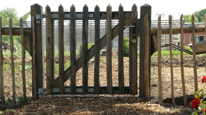 Kastanje-poorten-Kastaan