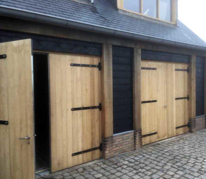 eiken-garagedeuren-kastaan