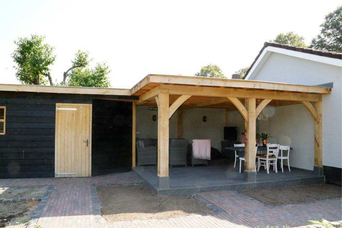 eiken-tuinhuis-combi-veranda-kastaan
