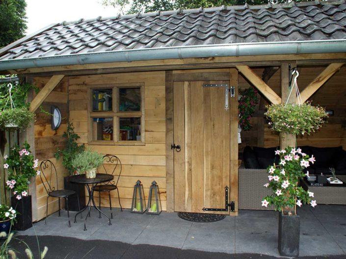 eiken-tuinhuis-met-veranda-kastaan