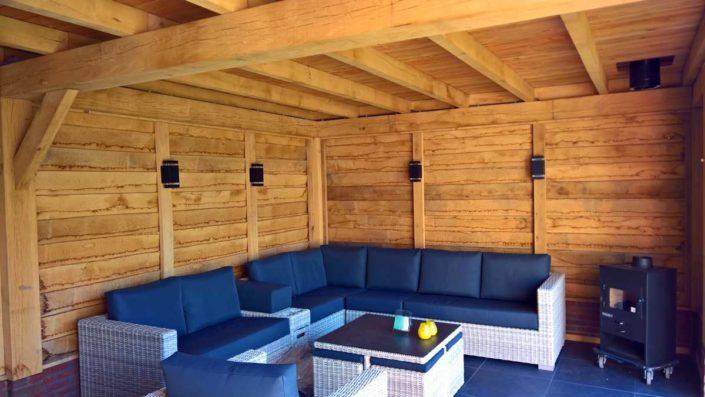 eiken-veranda-kastaan