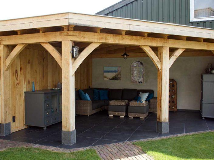 eiken-veranda-natuursteen-kastaan