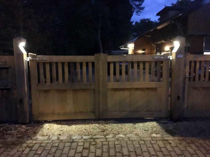 inbouw-led-poort-kastaan