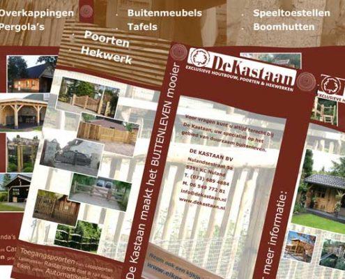 kastaan-folder-image-link