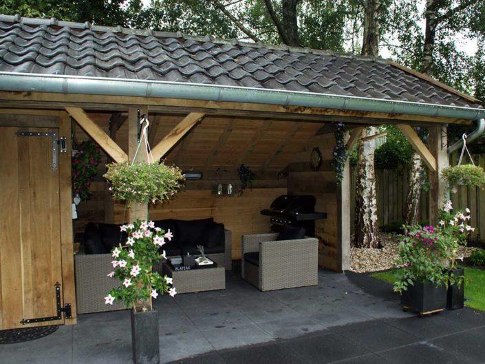 open-veranda-douglas-wanden-kastaan