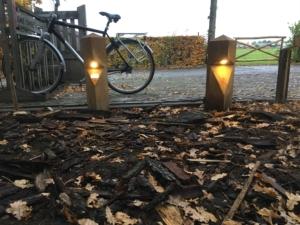 eiken-grondlamp-tuinverlichting-staandelamp-kastaan