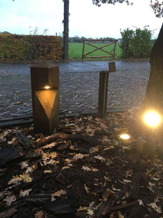 eiken-tuinverlichting-grondspot-kastaan