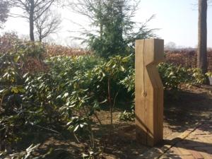 eiken-tuinverlichting-staande-lamp-kastaan