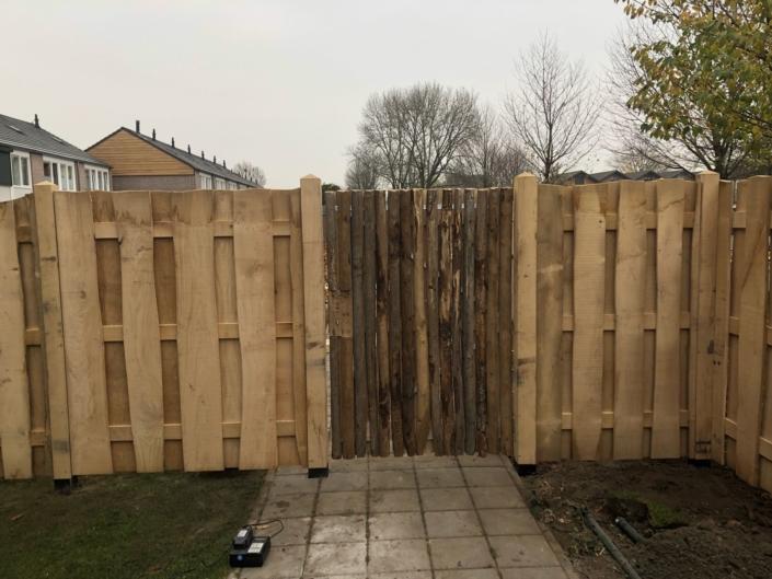 eiken-schutting-kastanje-poort-hout-kastaan