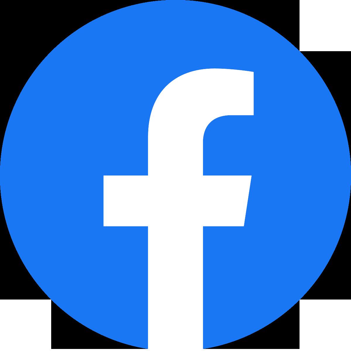 Facebook-kastaan-2