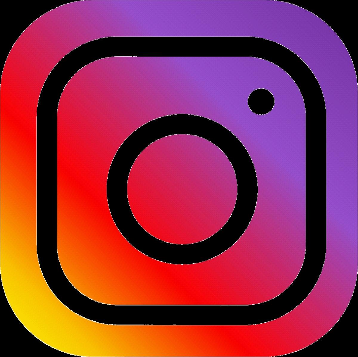 instagram-kastaan